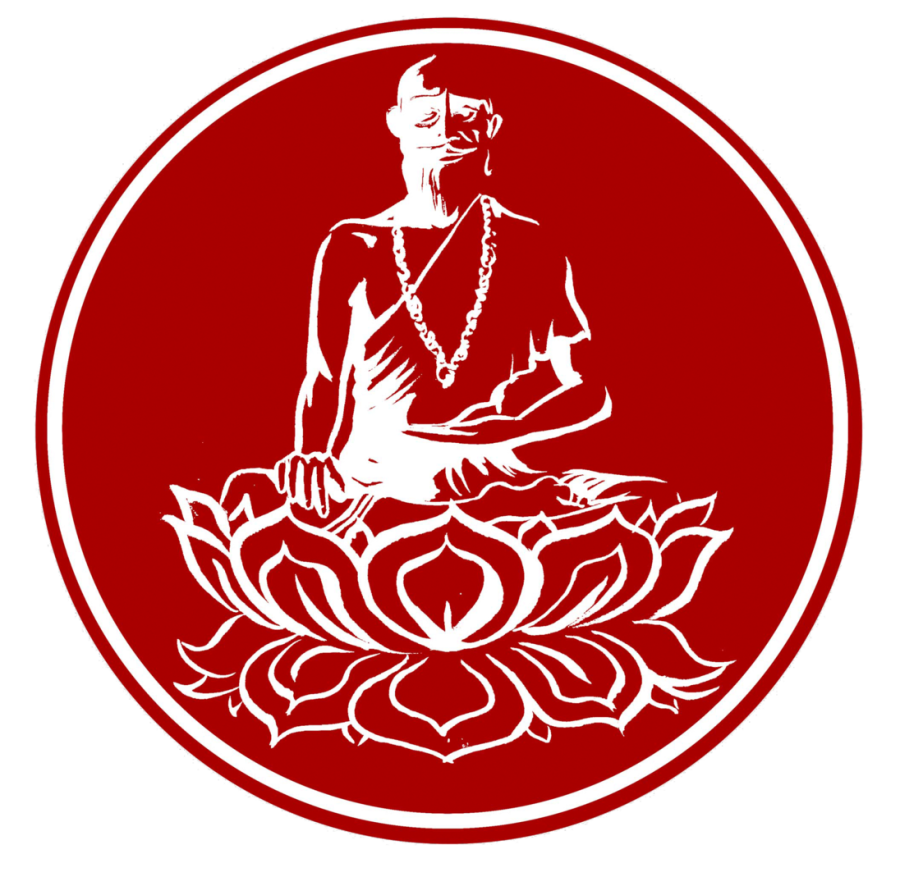 oasis thai massage uppsala escort
